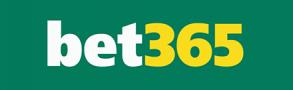 Bet365 signup bonus