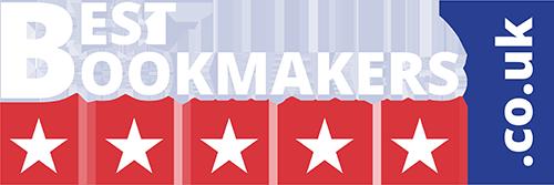 BestBookmakers