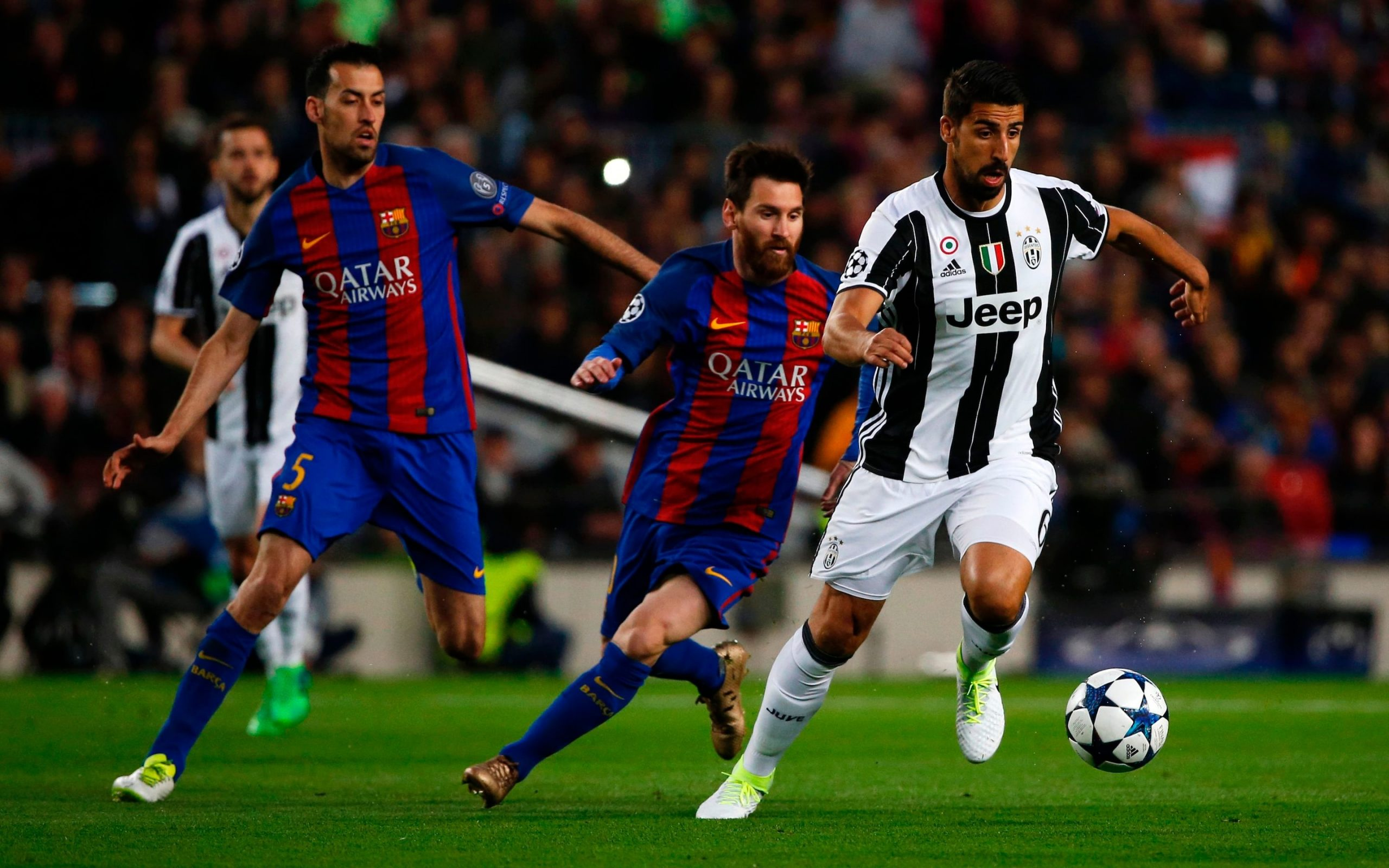 UEFA Champions League: Best three-fold picks to bank on for Wednesday